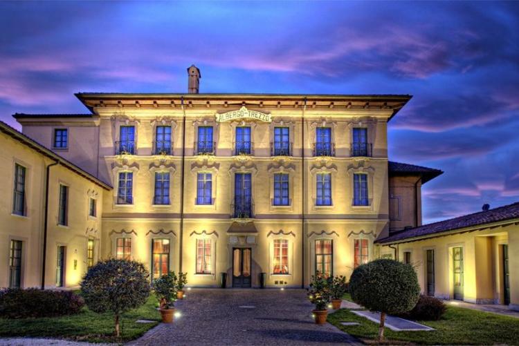 Slow Food Italia a Trezzo sull'Adda