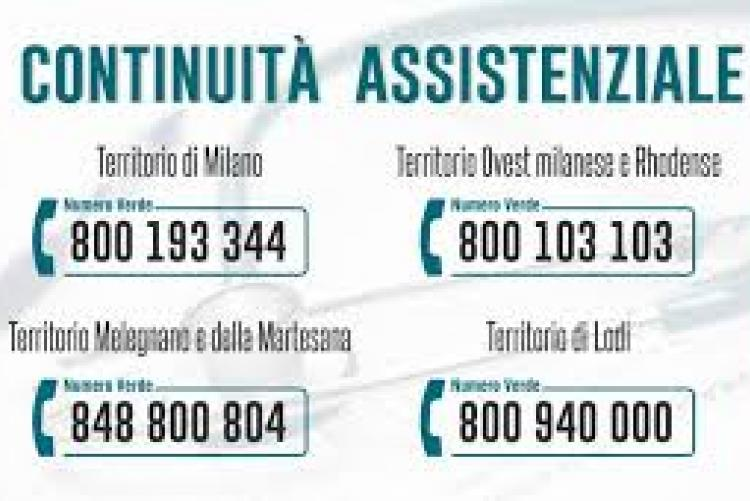 Guardia medica milano, SELEMA CAMPING (Siniscola, Olaszország) - Értékelések - Tripadvisor